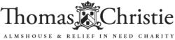 thomas-christie-logo